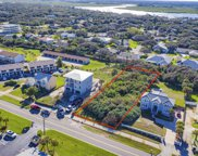 4778 S Atlantic Avenue, Ponce Inlet image