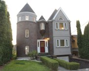 1721 33rd Ave, Seattle image