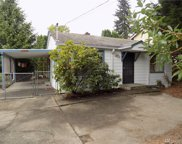 12841 2nd Ave S, Burien image