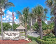 4600 S Ocean Boulevard Unit #304, Highland Beach image