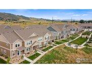2444 Ridge Top Drive Unit 1, Fort Collins image