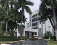 9725 Nw 52nd St Unit #312, Doral image