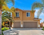44055 Cindy Circle, Temecula image