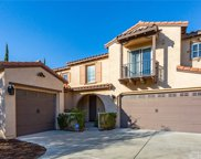 445 Ernest Court, Oceanside image