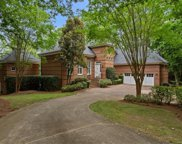 5321 Colony  Road, Charlotte image