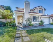 25922 Wicklow Lane, Lake Forest image
