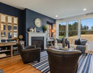 Lot A-Jamestown Model Sparrow Ridge   Court, Kennett Square image
