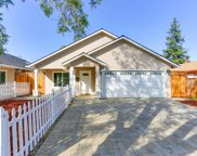 487 Clifton Ave, San Jose image