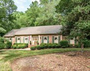 111 E Shallowstone Road, Greer image