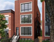 916 W Webster Avenue Unit #1, Chicago image