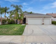 14106 Lilly Falls, Bakersfield image