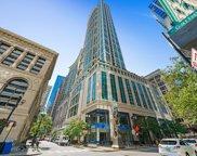 130 N Garland Court Unit #4202, Chicago image