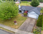 21417 44th Ave Ct E, Spanaway image