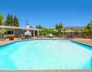 908 Madrone  Road, Sonoma image