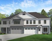17259 Brinleighs   Way Unit #LOT 14, Lewes image