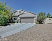 2775 Mickey Mantle Court, Las Vegas image