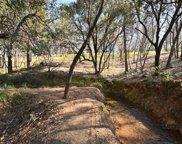 1  Digger Pine Lane, Colfax image