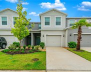 10685 Lake Montauk Drive, Riverview image
