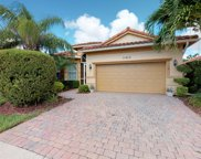 11612 SW Mountain Ash Circle, Port Saint Lucie image