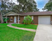 195 Ruskin Street, Lake Mary image