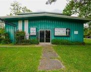 12705 Unison Road, Houston image
