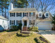 8727 Harps Mill Road, Raleigh image