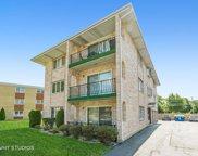 5359 Edison Avenue Unit #2S, Oak Lawn image