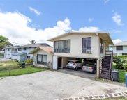 308B Elelupe Road, Honolulu image