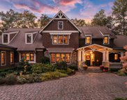 214 Lake Hills Lane, Travelers Rest image