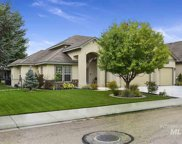 12077 W Caribee Inlet Dr., Star image