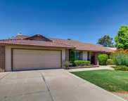 15820 N 45th Place, Phoenix image