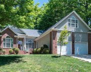 133 Dutch Hill Road, Holly Springs image
