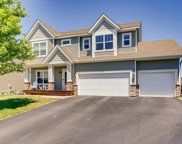 7091 168th Avenue NW, Ramsey image