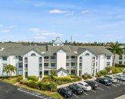 650 S Brevard Avenue Unit #1431, Cocoa Beach image