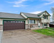 3781 E 99th Way, Thornton image