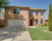 4909 Trail Hollow Drive, Fort Worth image