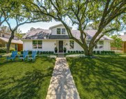 7128 Glendora Avenue, Dallas image
