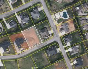 Lot 01 Thornapple Drive, Knoxville image