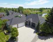 40 Summit Pointe Drive, Foothills County image
