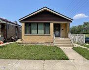 3600 W 69Th Place, Chicago image