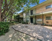 3203 Carlisle Street Unit 273, Dallas image