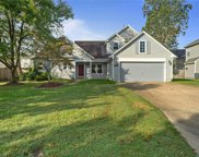 1269 Raynor Drive, South Central 2 Virginia Beach image
