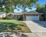 6616 Sheltondale Avenue, West Hills image