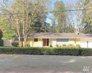 12102 Interlaaken Dr SW, Lakewood image