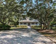 497 Beaumont Dr., Pawleys Island image