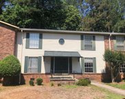 5659 Kingsport Drive Unit 6, Sandy Springs image