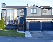 27509 Country Place NW, Stanwood image