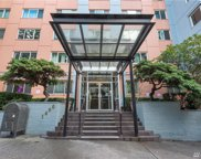 1400 Hubbell Place Unit 1214, Seattle image