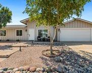 4033 E Yawepe Street, Phoenix image