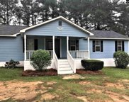 1259 Evergreen Road, Winnsboro image